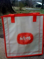 Insulated_shopping_bag