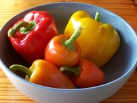 Colored_peppers_7